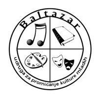 Udruga za promicanje kulture mladih Baltazar