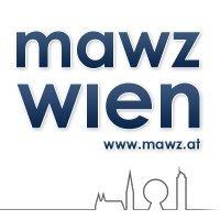 Medizinisches Aus- und Weiterbildungszentrum Wien (MAWZ Wien)