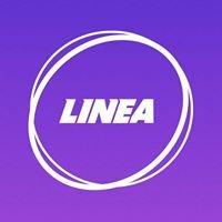 Liikuntakeskus Linea