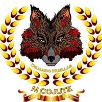 Club de Atletismo M-Cojute