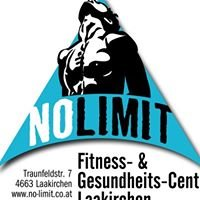 Fitness- & Gesundheits- Center No Limit