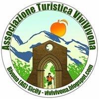 Associazione Turistica Vivivivona