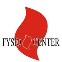 Fysio Center