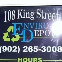 King Street Enviro Depot