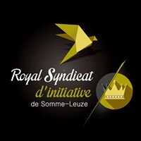 Royal Syndicat d'Initiative de Somme-Leuze