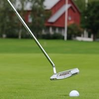 Tuusulan Golfklubi, TGK