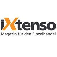 iXtenso.com