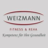 Weizmann Fit & Gesund