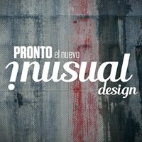 Inusual Design