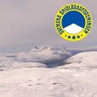 Svenska skidlärarföreningen