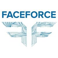 Face-Force