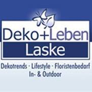Deko+Leben Laske