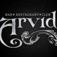 Ravintola Arvid