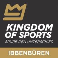 Kingdom of Sports Ibbenbüren