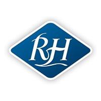 RH Fliesen Rautenstrauch aus Friedberg/Augsburg Spezialist für XXL Fliesen