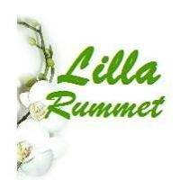 Lilla Rummet - Lantligt och romantiskt