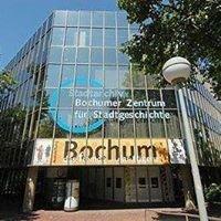 Stadtarchiv Bochum