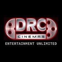 DRC Cinemas