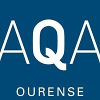 AQA Ourense Universitaria