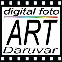 Foto ART - Daruvar