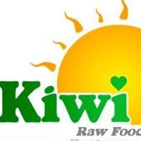Kiwi Raw Food
