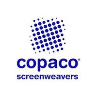 COPACO screenweavers