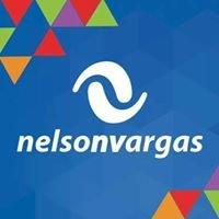 Acuatica Nelson Vargas Queretaro