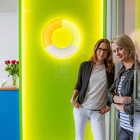 Therapiezentrum HafenCity