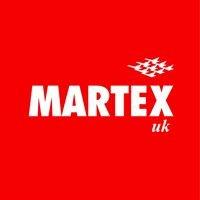 Martex_UK