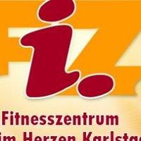 FiZ Karlstadt