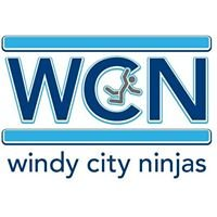 Windy City Ninjas