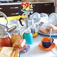 L'Olimpo Bed & Breakfast Civitanova Marche