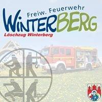 Löschzug Winterberg