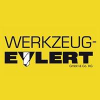 Werkzeug-Eylert GmbH & Co.KG