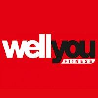 Wellyou Fitness Gröpelingen