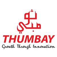 Thumbay Group