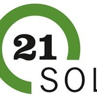 21Solutions