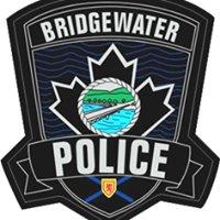 Bridgewater Police Services