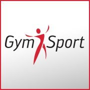 GymSport AS