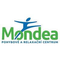 Mondea Centrum