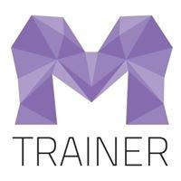 M-Trainer