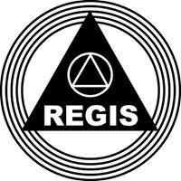 REGIS-Organisation Bayern