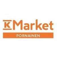 K-market Pornainen