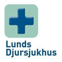 Lunds Djursjukhus