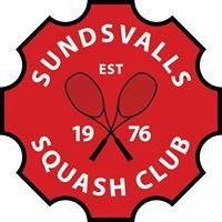 Sundsvalls Squash Club