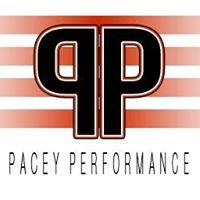 Pacey Performance