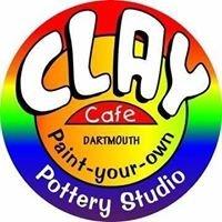 Clay Cafe Dartmouth