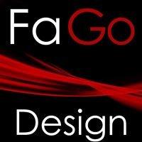 Fa Go Design
