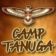 Camp Tanuga