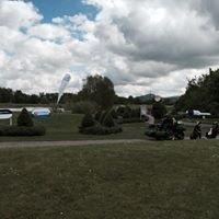 Golfclub Heddesheim